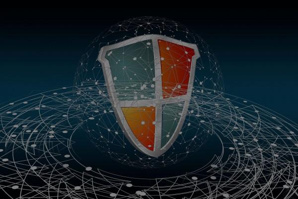 Подключение сигнализации MAKS PRO к охранным компаниям